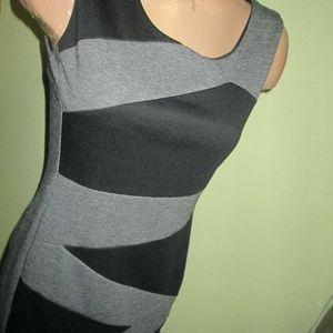 VALERIE BERTINELLI  DRESS SIZE 6